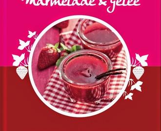 marmelade ohne gelierzucker thermomix rezepte mytaste. Black Bedroom Furniture Sets. Home Design Ideas