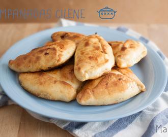 Ricette di empanadas spagnole - myTaste