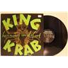 KING KRAB - HARMONY IN DEFEAT