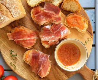 Recetas de platos buenos y sencillos mytaste - Platos de pasta sencillos ...
