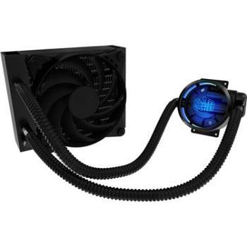 ;Cooler Master MasterLiquid Pro 120