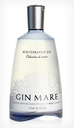 Gin Mare 1,75 lit