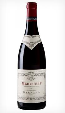 Regnard Mercurey