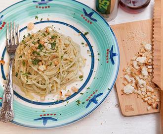 Ricette di pronto in tavola alice ricette mytaste - Ricette monica bianchessi pronto in tavola ...