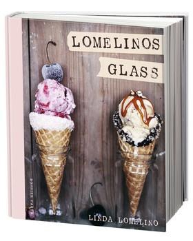 Lomelinos Glass av Linda Lomelino