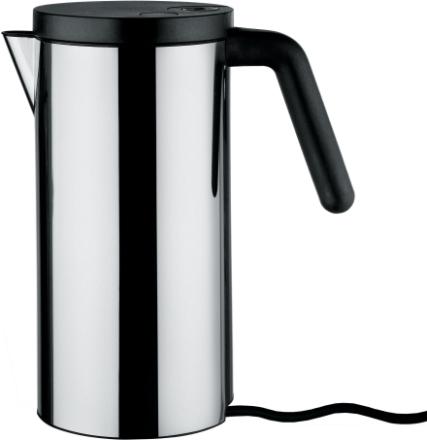 Vattenkokare, 1,4 liter