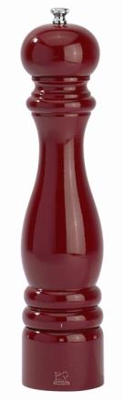 Paris Pepparkvarn 30 cm, U Select, Röd - Peugeot