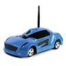 Bil styrbar via iOS/Android, Video&Ljud, App och WiFi
