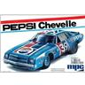 MPC 1/​25 1975 Chevy Pepsi
