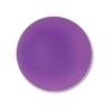 Cabochon / Glasinfattning Luna Soft Grape Rund 24mm
