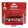 Carrera GO!!! Ferrari 458 Italia GT2 Risi Competizione, No.062