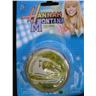 Leksaker - Jo Jo / Jojo - Super Yoyo - Hannah Montana Lyser & Blixtrar ! NY REA