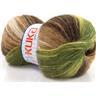 Angora Magic, 50% angora och 50% akryl, art nr 146