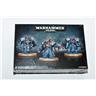 Warhammer 40 K Space Marine Centurion Devastator Squad