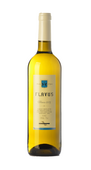 Flavus Blanc
