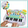 NEW! Amazing Animal Keyboard med olika ljudeffekter