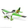 Disney Planes ZED !! Flygplan !! Mega Size
