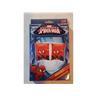 Marvel Spindelmannen Armpuffar 3-6 år 25x15 cm Spider-Man
