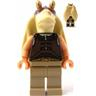 Lego - Star Wars - Figurer - Gungan Warrior 7929 NY
