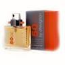 CHEVIGNON 50CC Eau de Toilette spray 50 ml 1,7 fl.oz
