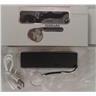 Bärbar Mobile Power externt batteri för mobiltelefon