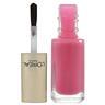 Loearl Paris nagellack 213 Sassy Pink color riche 5ml