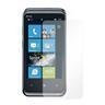 HTC 7 Pro skärmskydd