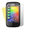 HTC Explorer skärmskydd