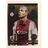 Champions League 2015 Limited Edition Sigthorsson