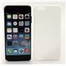 Hardcase skal iPhone 6 (Vit)