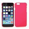 Hardcase skal iPhone 6 (Hotpink)