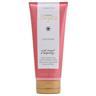Victoria's Secret Love Rush Hand & Body Cream 200ml