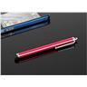NY! Stylus penna Sketch Pen för iPad/iPhone iPod Touch Röd