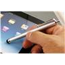Stylus penna Sketch Pen för iPad/iPhone iPod Touch Silver