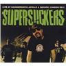 Supersuckers - Live At Hammersmith Apollo And Indigo2 - 2xCD NY