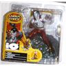 Image 10th Anniversary CYBER FORCE Ripclaw 2002 (spawn)