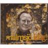 Malmsjö idag, Jan Malmsjö sjunger kajenn & andra kryddor 1995 Ny CD