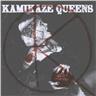 Kamikaze Queens - Voluptous Panic - CD NY - FRI FRAKT