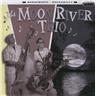 Mooon River Trio - Moon River Trio - [10'' Vinyl] NY