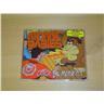 ATOMIC BABIES CETCH DA MONKEY MUSIK CD *NYTT*