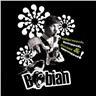 Babian - Fullproppad, listtoppad, livrädd & uppstoppad! - CD - NY - FRI FRAKT