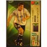 LIONEL MESSI - PANINI - GOAAAL! 2006 FIFA W C 2006