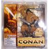 CONAN THE WARRIOR SERIE 2 McFarlane ARNOLD