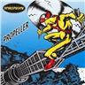 Schleprock ? Propeller - CD NY - FRI FRAKT