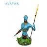 Avatar - Tsu 'Tey mini bust