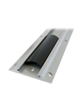 Wall Track - Wall Track - Silver