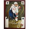 ALEXANDER OVECHKIN - FLEER ULTRA 09-10 - TOTAL O - TO2