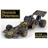 Lotus 72E Italian GP - Ronnie Peterson