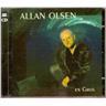 Allan Olsen - En gros - Ny 2 cd