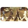 Beatles Abbey Road: IPHONE 4 / 4s SKAL